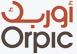logo-orpic